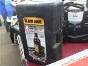 TORIN TOOLS Floor Jack BLACK JACK 6 TON BOTTLE JACK